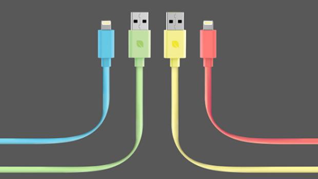 tips memilih kabel data yang bagus