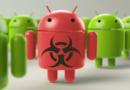 Cara Menghapus Virus Malware Di Android Dengan Mudah