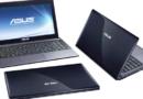 Daftar Laptop Asus Terbaru 2019 Lengkap Dengan Spesifikasinya