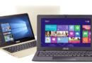 Laptop Asus X441NA Spesifikasi Dan Harga