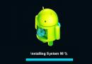 Cara Update Software HP Samsung Secara Manual