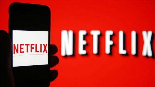 """Netflix Hadirkan Fitur Baru """"screen lock"""" Untuk Pengguna Android"""