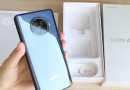 Smartphone Oppo Reno Ace 2 Spesifikasi Dan Harga