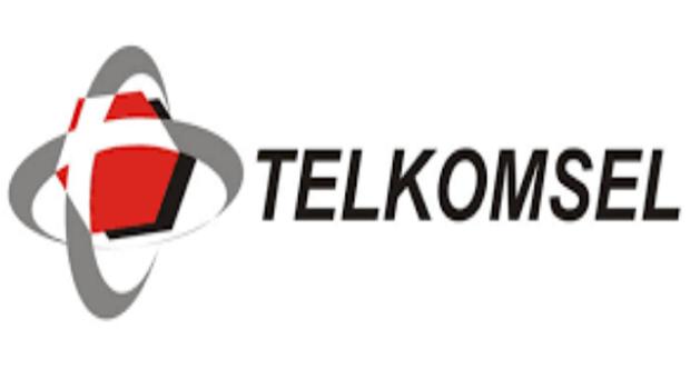 Trafik Telkomsel Diprediksi Akan Naik 20% Saat Ramadan 2020